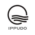 Ippudo (The Star Vista)
