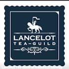 Lancelot Tea Guild