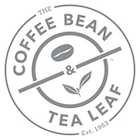 The Coffee Bean & Tea Leaf (*SCAPE)