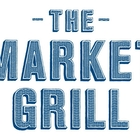 The Market Grill