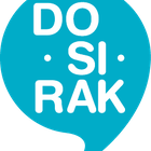 Dosirak (Downtown Gallery)