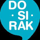Dosirak (Suntec City)