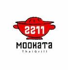 2211 Mookata (Jurong West)