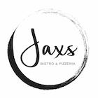 Jaxs Bistro & Pizzeria