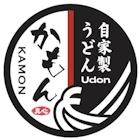 Udon Kamon