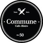 Commune Cafe (Millenia Walk)