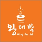 Wang Dae Bak Korean BBQ Restaurant (Cross Street Exchange)