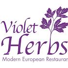 Violet Herbs