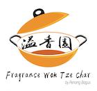 Fragrance Wok Tze Char by Penang Bagus