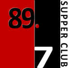89.7 Supper Club (Changi)