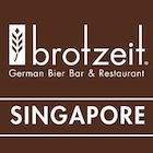Brotzeit (313@Somerset)