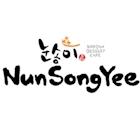 Nunsongyee (Bugis)