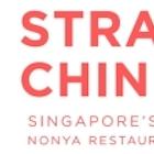 Straits Chinese Nonya Restaurant (Cecil Street)