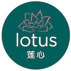 Lotus Kitchen (ChinaTown Point)