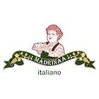 Madrinaa Italiano