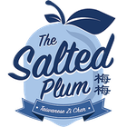 The Salted Plum (Circular Road)