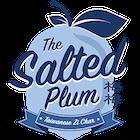 The Salted Plum (Circular Road)