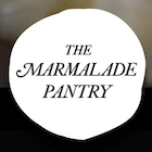 The Marmalade Pantry at The Stables