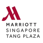 Crossroads Cafe (Singapore Marriott Tang Plaza Hotel)