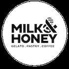 Milk & Honey Gelato (Bukit Batok HomeTeam NS)