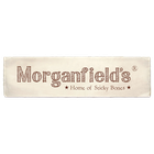 Morganfield's (The Star Vista)