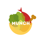 Munch (Downtown Station)