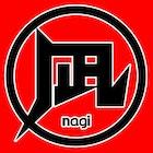 Ramen Nagi