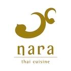 Nara Thai Cuisine (ION Orchard)