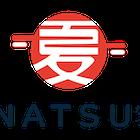 NATSU (The Clementi Mall)