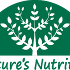 Nature's Nutrition (Aperia Mall)