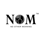 NOM - Bistro & Bakery