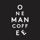 One Man Coffee (Upper Thomson)