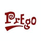 Prego (Fairmont Singapore)