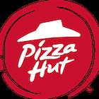 Pizza Hut (HarbourFront Centre)