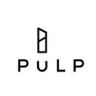 PULP by PPP Coffee