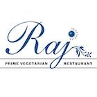 Raj Restaurant (Farrer Park)