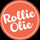 Rollie Olie (The Star Vista)