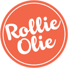 Rollie Olie (The Star Vista)