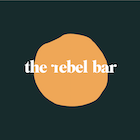 The Rebel Bar
