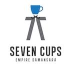 Sevencups (Empire Damansara)