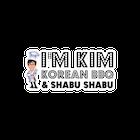 I'm Kim Korean BBQ & Shabu Shabu (Grantral Mall)