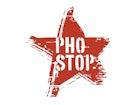 Pho Stop
