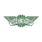 Wingstop (Bedok Mall)