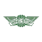 Wingstop (Bedok Mall)