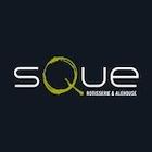 SQUE Rotisserie & Alehouse (Clarke Quay Central)