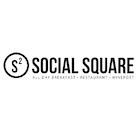 Social Square (Parkway Parade)