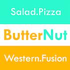 ButterNut (Taman Jurong Market & Food Centre)