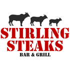 Stirling Steaks (Opp Katong V)