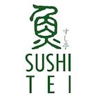 Sushi Tei (Jem)