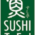 Sushi Tei (Thomson Plaza)